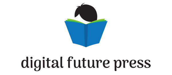 Digital Future Press Publishing